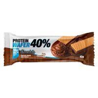 Protein wafer 40% - 45g