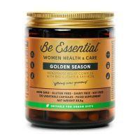 Golden season - 120 capsules