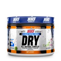 Dry Complesso diuretico - 120 capsule