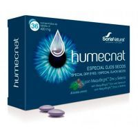 Humecnat - 36 tablets