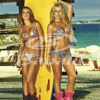 Bikini babalu fantasy