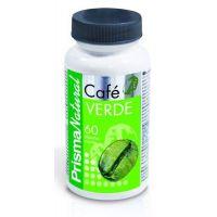 Caffe verde - 60 caps