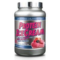 Gelato Proteine - 1.25 kg