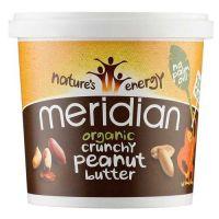 crema arachidi biologico - 1 kg