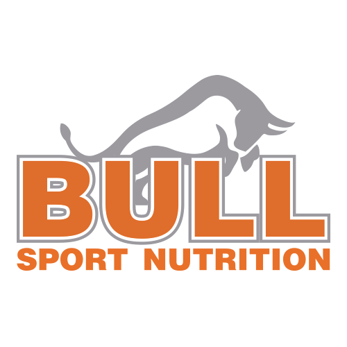 Bull Sport Nutrition