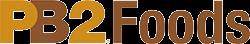 PB2 Foods