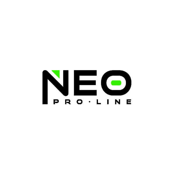 NEO Pro Line