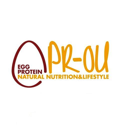 PROU Egg Protein