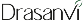 Logo Drasanvi