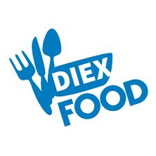 DiexFood