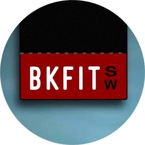 BKFit SW