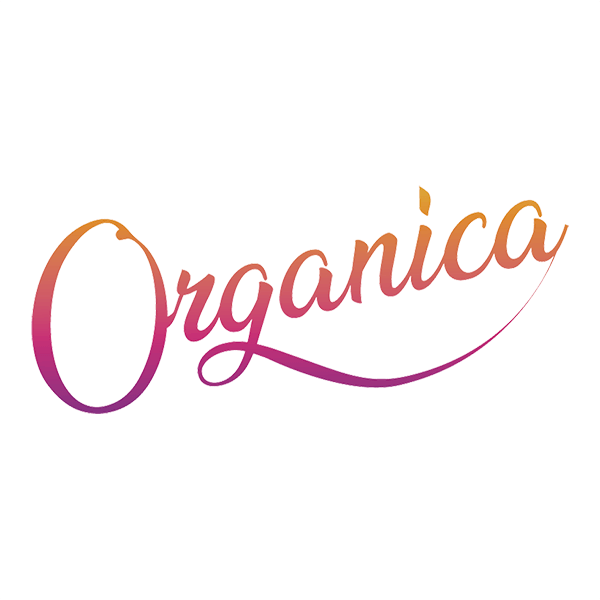 Organica SuperFoods