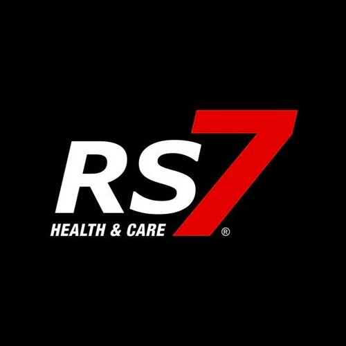 RS7 Health and Care