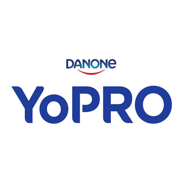 YoPRO de Danone
