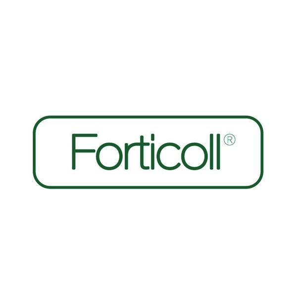 Forticoll