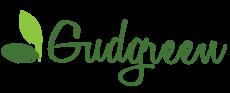 Gudgreen
